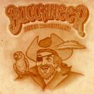 Buccaneer Diner Menu