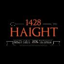 1428 Haight Patio and Crepery Menu