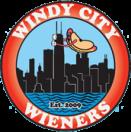 Windy City Wieners (Normal) Menu