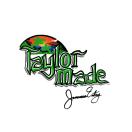 Taylormade Jamaican Eatery Menu