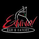 Evviva Bar & Eatery Menu