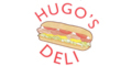 Hugo's Deli Menu