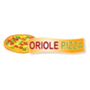 Oriole Pizza Menu