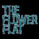 The Flower Flat Menu