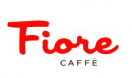 Caffe Fiore Ristorante Menu
