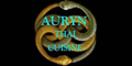 Auryn Menu