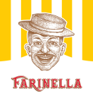 Farinella Bakery Menu