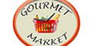 Market Gourmet Menu