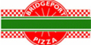 Bridgeport Pizza Menu