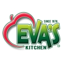 Eva's Health Food Menu