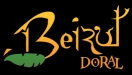 Beirut Doral Menu