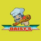 Daisy's Pizza Place Menu