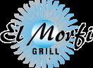 El Morfi Grill Menu