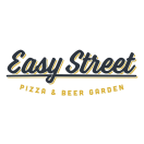 Easy Street Pizza & Beer Garden Menu
