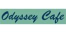 Odyssey Cafe Menu