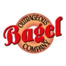 Outrageous Bagel Company Menu