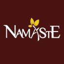 Namaste India Menu
