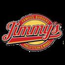 Jimmy's Burger and Wings Menu