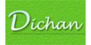 Di-Chan Thai Restaurant Menu