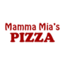 Mamma Mia Pizza Menu