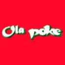 Ola Poke Menu