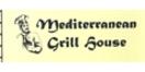 Mediterranean Grill House Menu
