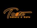 Taste Bakery Cafe Menu