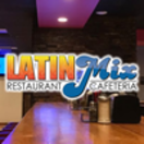 Latin Mix Restaurant Menu