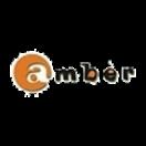 Amber 80st Menu