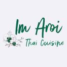 Im Aroi Thai Cuisine Menu