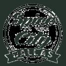 Spice In The City Dallas Menu