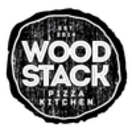 Wood Stack Pizza Kitchen Menu