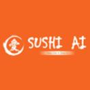 Sushi Ai Menu