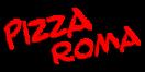 Pizza Roma Menu