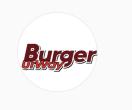 Burger UrWay Menu