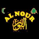 Al Nour Food Menu