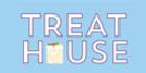 treathouse Menu