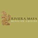 Riviera Maya Menu