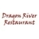 Dragon River Restaurant Menu