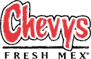 Chevy's Fresh Mex Menu