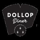 Dollop Diner Menu