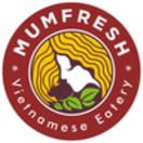 Mumfresh Menu