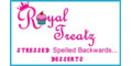 Royal Treatz Menu