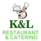 K&L Restaurant and Catering Service's Menu