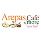 Aroma Cafe Menu
