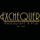 Exchequer Restaurant & Pub Menu