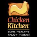 Chicken Kitchen of Doral Menu