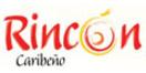 Rincon Caribeno Restaurant Menu