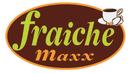 Fraiche Maxx Menu