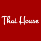 Thai House Menu